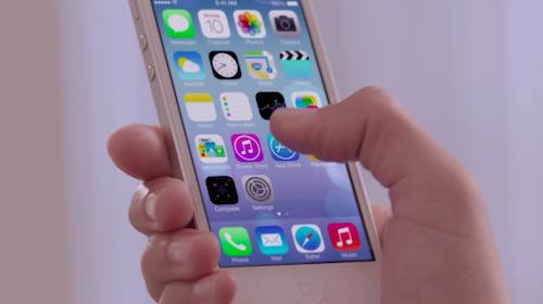 1452822031-1452820372-ios-7-app-store-teaser-002
