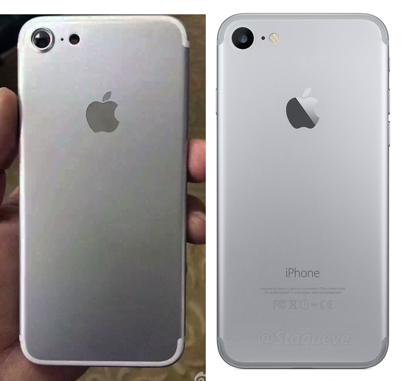 3711522_iPhone-7-Leak-vs-iPhone-7-Render