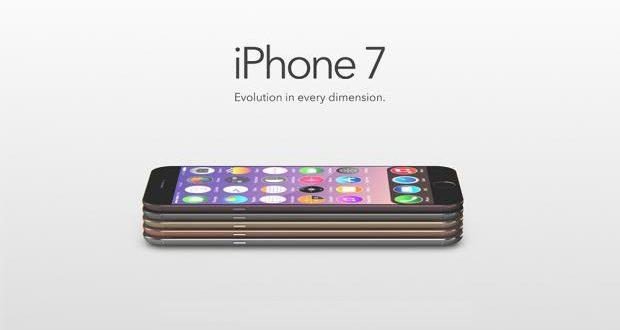 Giá iPhone 7 giá bao nhiêu ở đâu RẺ NHẤT