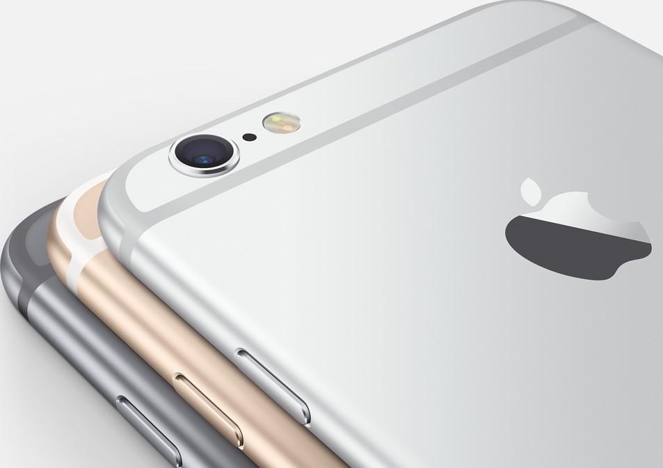 iPhone-7-Pluss2