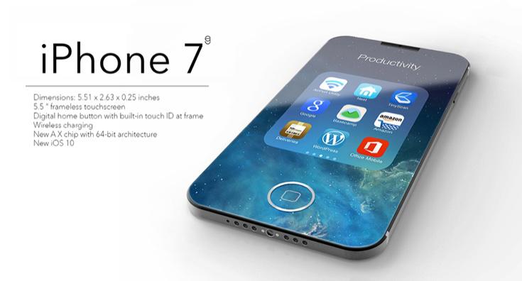 iphone 7 bao nhieu