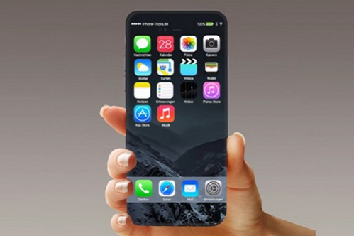 iphone-7-concept-2151