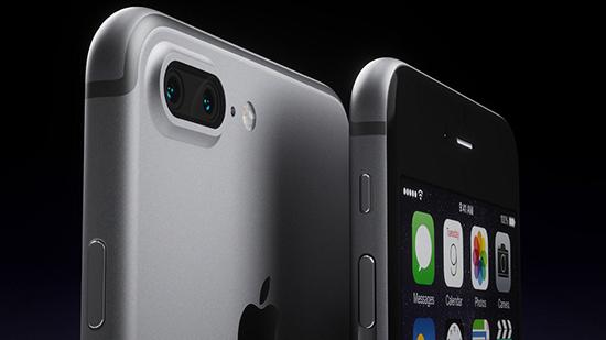 iphone-7-plus-hajek