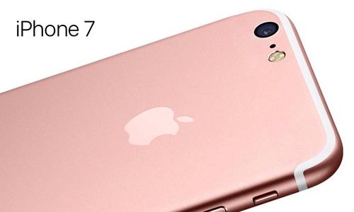 iphone-7-se-co-ket-noi-mang-sieu-toc-32-150352