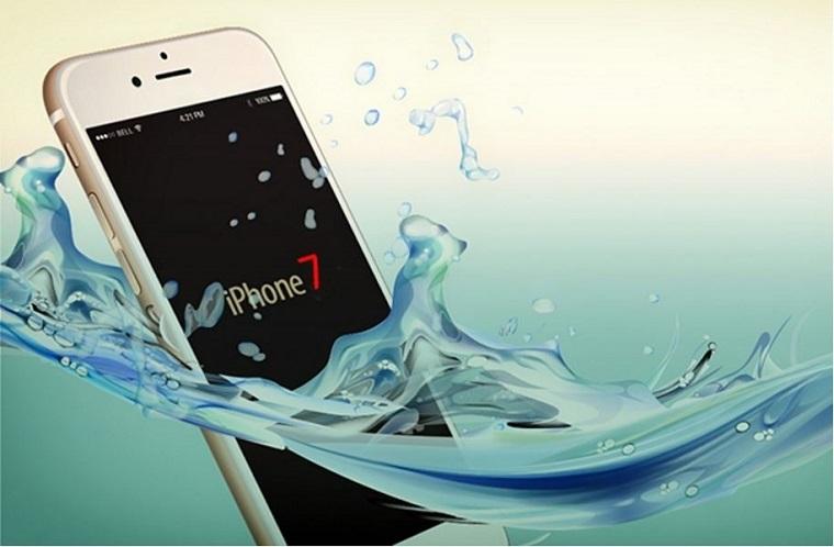 iphone-7-se-trang-bi-kha-nang-chong-nuoc-kem-ram-3gb-2