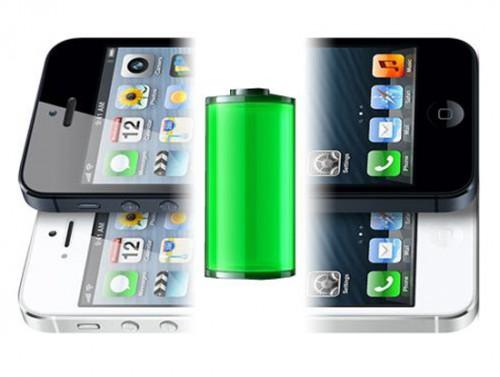 meo-khac-phuc-iphone-ipad-sut-pin-nhanh-vi-cai-ios-7-1-500x377