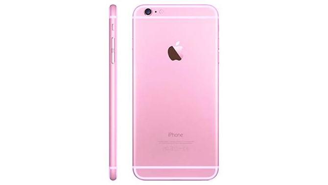nghenhinvietnam_vn_iphone_6s_pink_pbbh