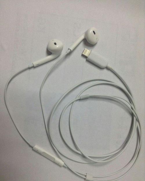 tai-nghe-iphone-7-1