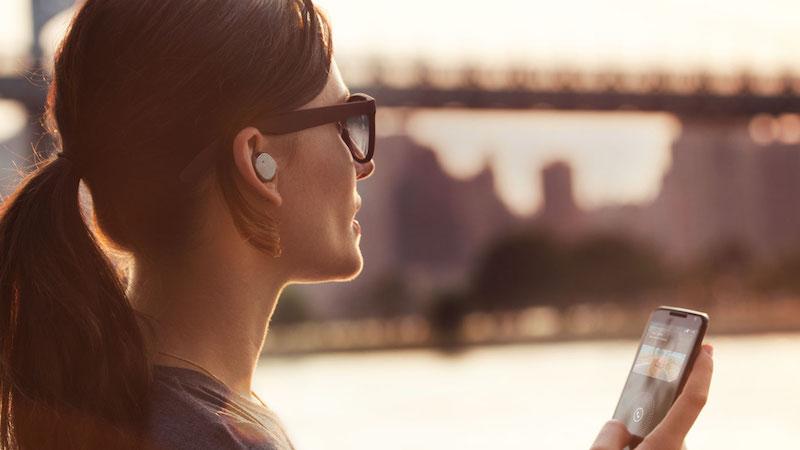 tai-nghe-iphone-7