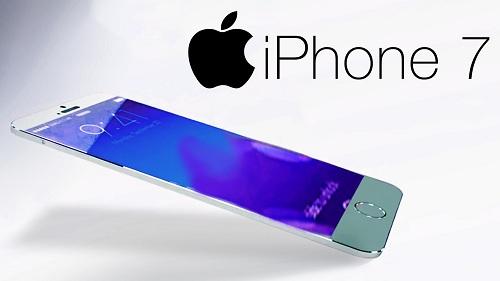 Apple iPhone 7 gây thất vọng dưới cái nhìn của các chuyên viên phân tích