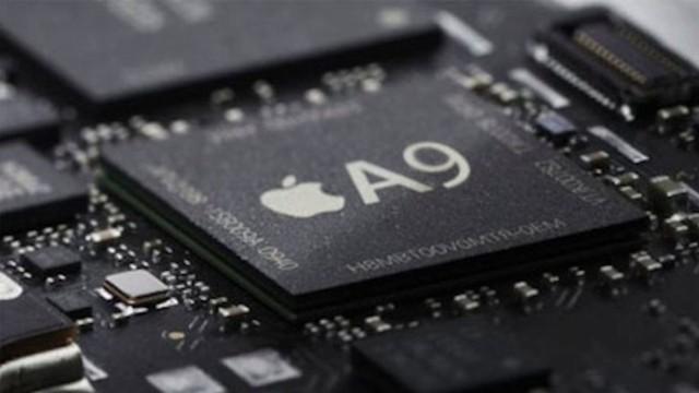 apple-se-ngung-dat-hang-samsung-san-xuat-chip-cho-iphone-7