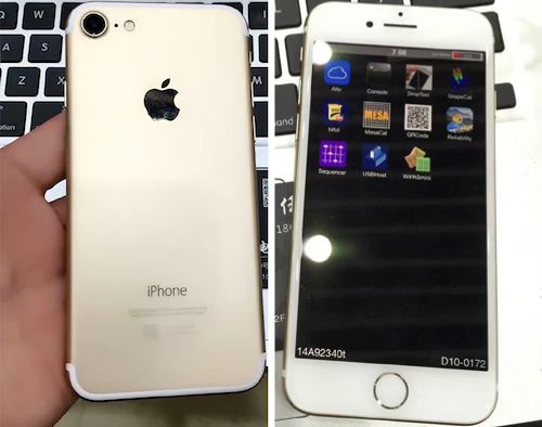 iPhone-7-powered-on-weibo-7175-1470359602