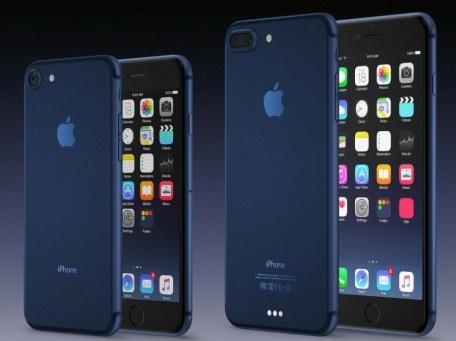 image-1467762717-iphone-7-blue1
