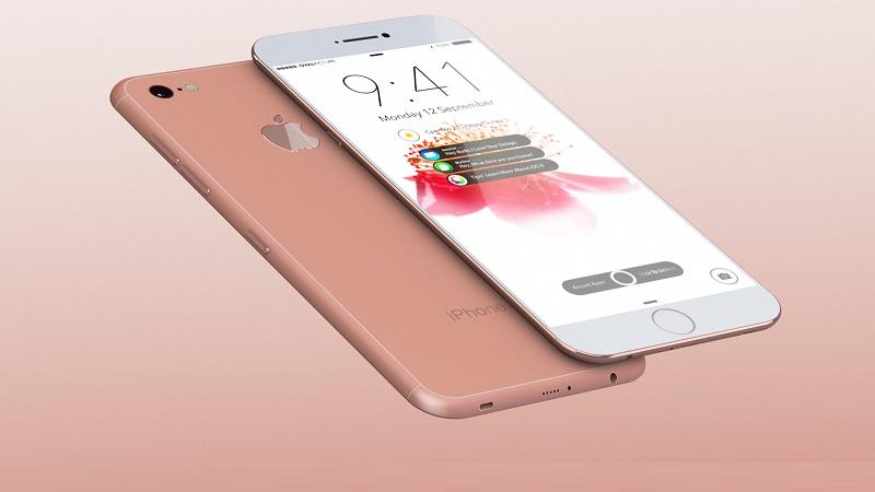 iphone-7-0