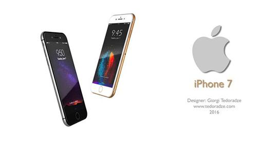 iphone-7-dep-me-ly-giac-cam-tai-nghe-da-bien-mat-146831371034812-97-1468473049-width500height278