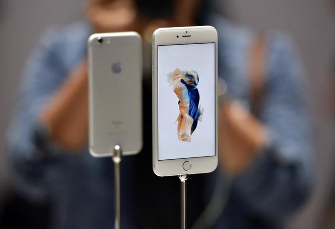iphone-7-leaks_HQHJ