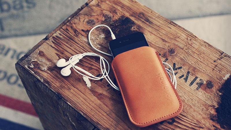 iphone-s3-img_0161