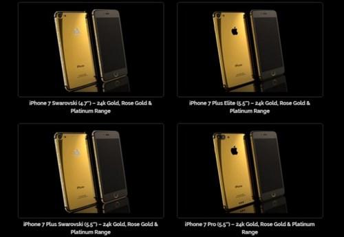 iphone7-mavang