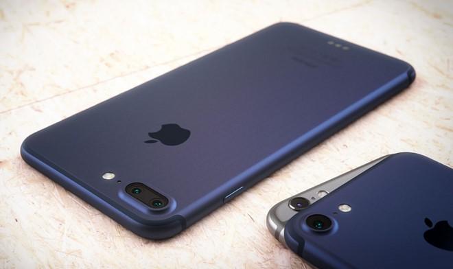 iphone7prohajek