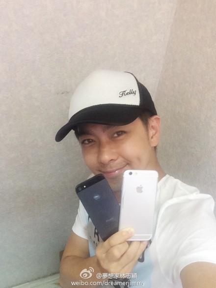 lamchidinhloanhsudungiphone7plusvoicamerakep-1471807882941