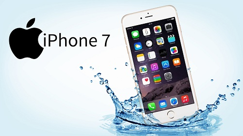 1461677982-12610-apple-inc-iphone-7-will-reportedly-be-waterproof-sport-3d-touch-home-button-1