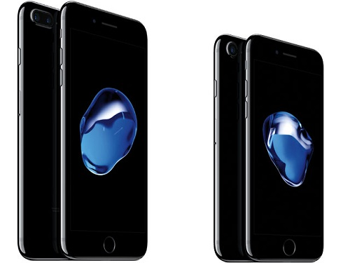 apple-iphone-7-en-7-plus