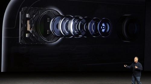 camera-iphone-7-0