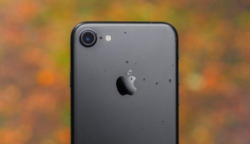 danh-gia-camera-iphone-7
