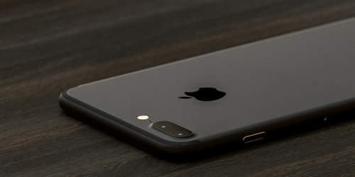 iPhone-7-Plus-imagined-in-Dark-Black-and-Piano-Black1
