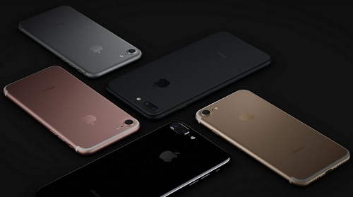 iphone-7-2-1