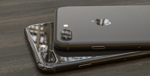 iphone-7-plus-piano-and-dark-black-applearab-concept-0011