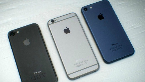 iphone7k