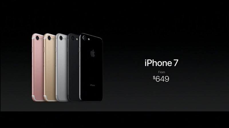 iphone7price-1