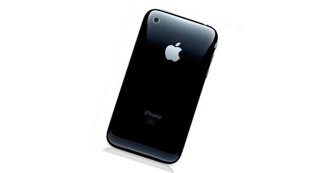 original-iphone-750x400-1474273173977