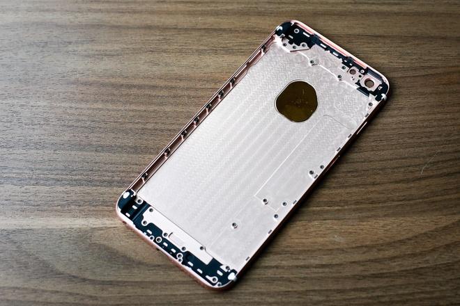12-mod-iphone-7-vne-8453-1472468619_660x0