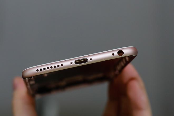 12-mod-iphone-7-vne-8458-1472468685_660x0