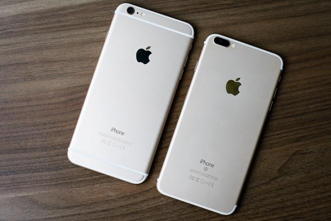 12-mod-iphone-7-vne-8488-1472468694_660x0