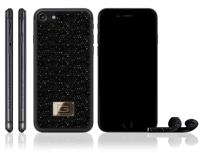 3882117-gresso-iphone-7-black-diamond-2-1476298255589
