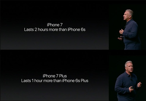 iphone-7-iphone-7-plus-2