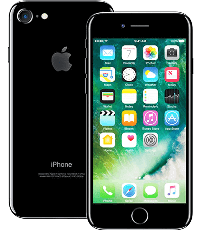 iphone-7-5-400x460