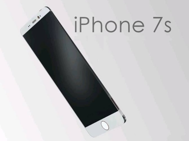 iphone-7s-display-size1