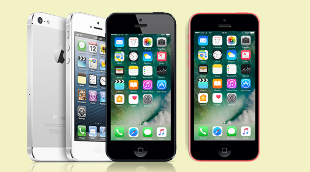 iphone-5-va-iphone5c