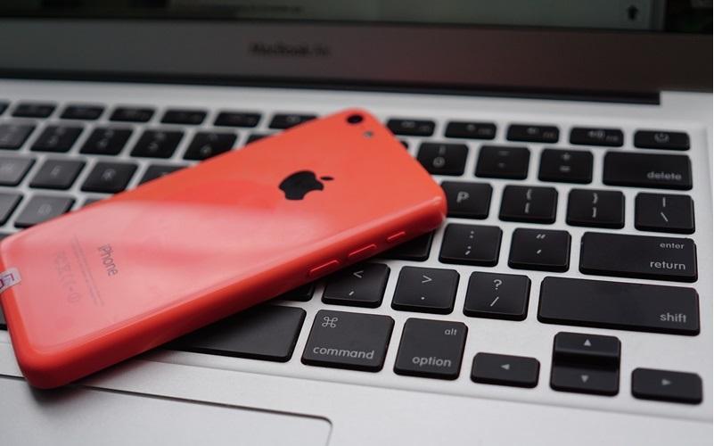 iphone-5c-lock-nhat-phu-hop-voi-nguoi-dung-nao-77-1429176276-552f7fd4696c5