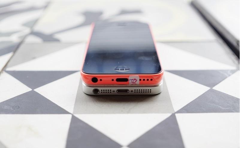iphone-5c-lock-nhat-phu-hop-voi-nguoi-dung-nao-77-1429176298-552f7fea13065