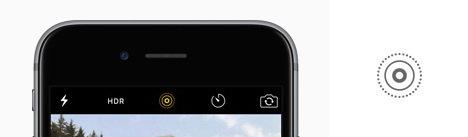 livephotos-icon-1463409388