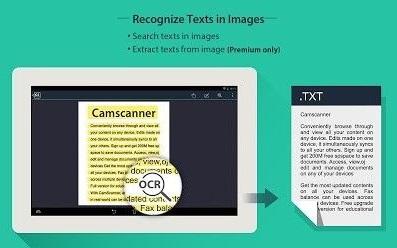 tai-camscanner-phan-mem-android-400x278