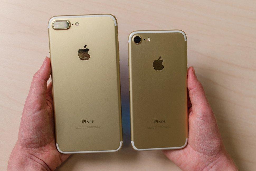 lua-chon-giua-iphone-7-v224-iphone-7-plus-lon-hon-c243-tot-hon_3