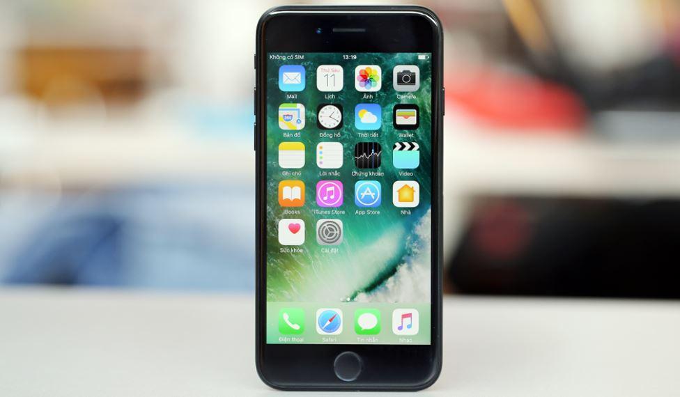 iphone-7-cu-1