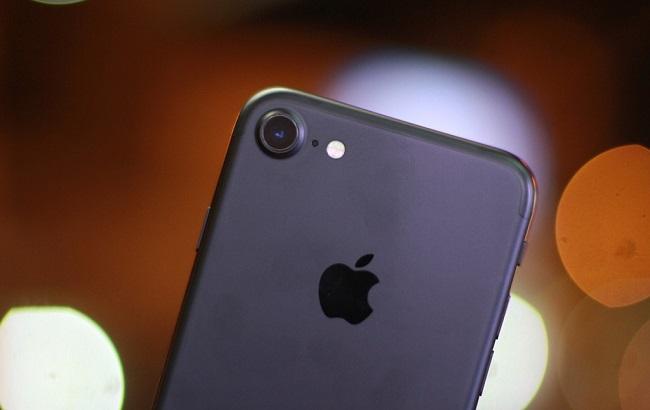 iphone-7-cu-camera