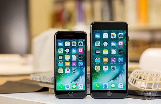 iphone-7-cu-cau-hinh